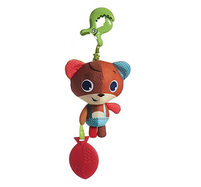 Подвесные игрушки Tiny Love Медвежонок, Подвесные игрушки - артикул:483906