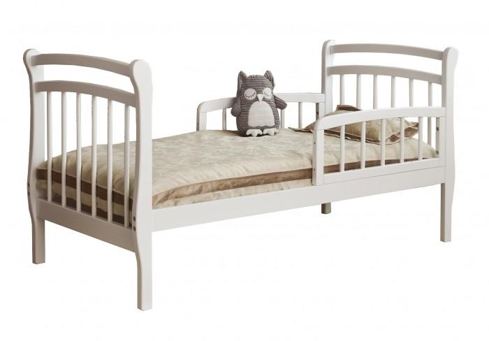 Купить Подростковая кровать Можга (Красная Звезда) Арсений в интернет магазине. Цены, фото, описания, характеристики, отзывы, обзоры