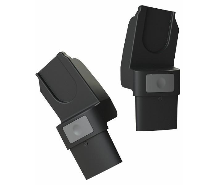 Детские коляски , Адаптеры для автокресел Joolz для Day2 арт: 486111 -  Адаптеры для автокресел