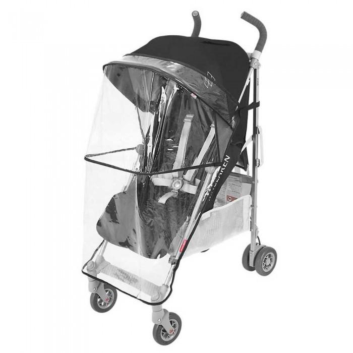 Детские коляски , Дождевики Maclaren Универсальный арт: 486236 -  Дождевики