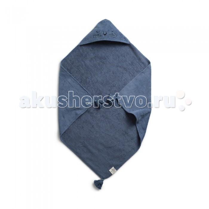 Полотенца Elodie Details Полотенце с капюшоном Tender, Полотенца - артикул:487346
