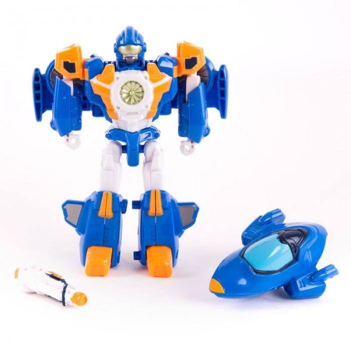 Купить Роботы, Tobot Робот-трансформер Мини Тобот МЭХ W