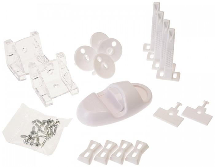 Купить Safety 1st Набор пластиковых защитных устройств 13 шт. в интернет магазине. Цены, фото, описания, характеристики, отзывы, обзоры