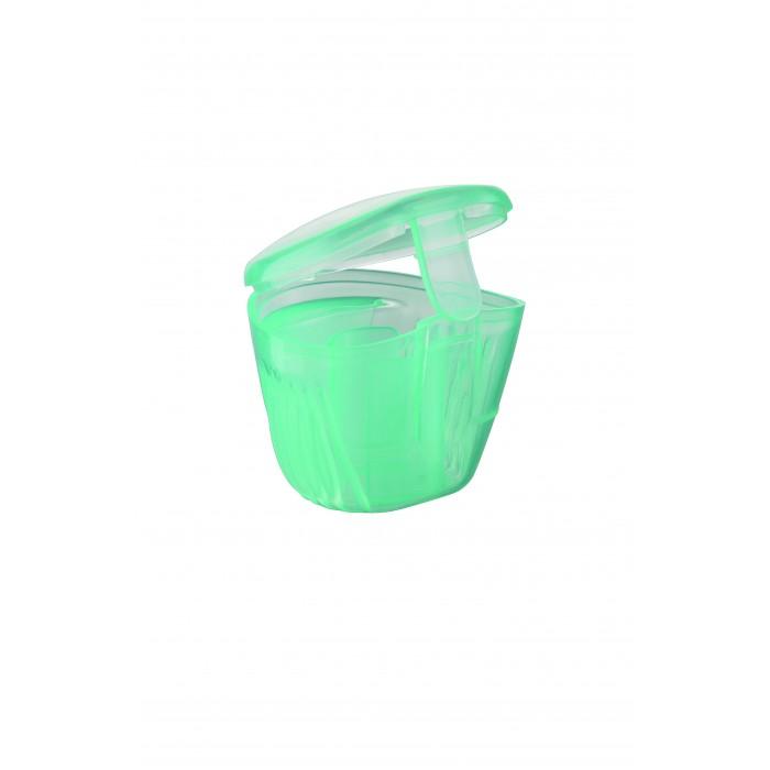 Купить Bebe Confort Футляр для стерилизации в СВЧ Maternity 2 в 1 в интернет магазине. Цены, фото, описания, характеристики, отзывы, обзоры