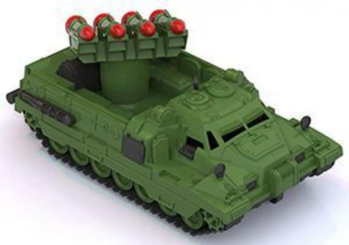 Машины Нордпласт Ракетная установка нордпласт ракетная установка морпех нордпласт
