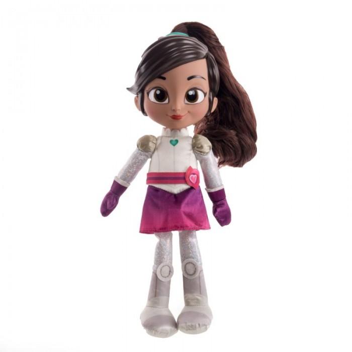 Nella Говорящая и поющая кукла Нелла