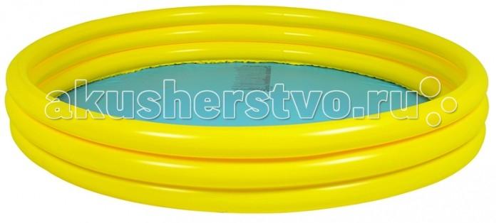 Купить Бассейн Jilong детский Plain Pool 122x25 см в интернет магазине. Цены, фото, описания, характеристики, отзывы, обзоры