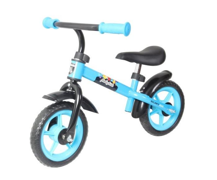 Купить Беговел Moby Kids KidFun 10 EVA в интернет магазине. Цены, фото, описания, характеристики, отзывы, обзоры