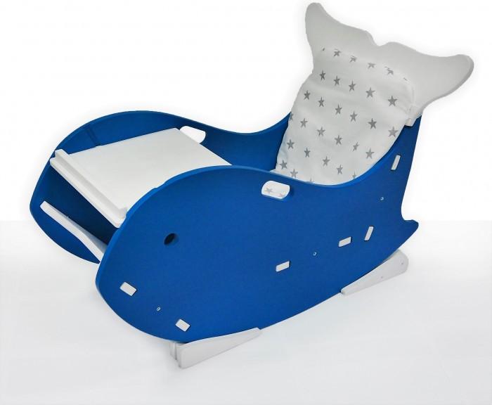 Купить Boan-baby Трансформер Rocking Transformer Whale Luxe в интернет магазине. Цены, фото, описания, характеристики, отзывы, обзоры