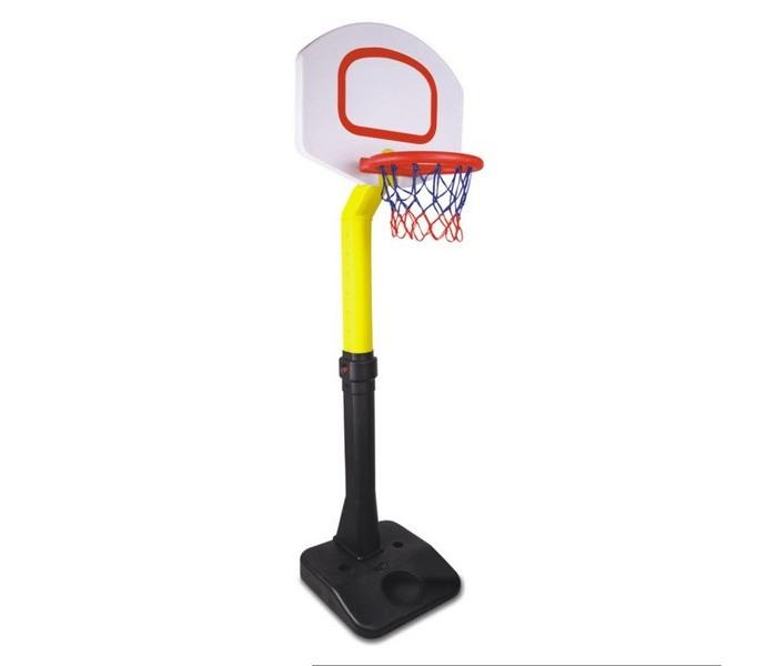Купить Спортивный инвентарь, King Kids Баскетбольное кольцо Супер баскетбол