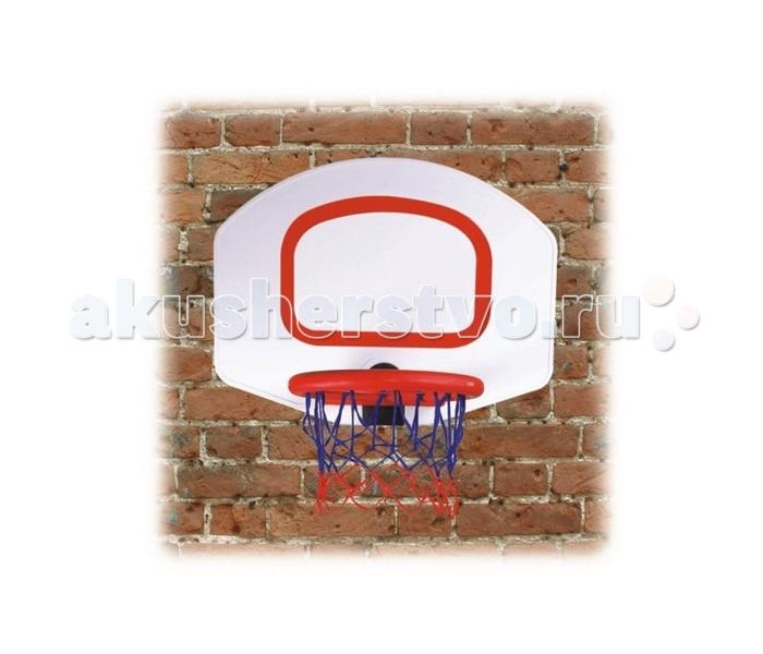 Спортивный инвентарь King Kids Подвесное баскетбольное кольцо Настенный баскетбол