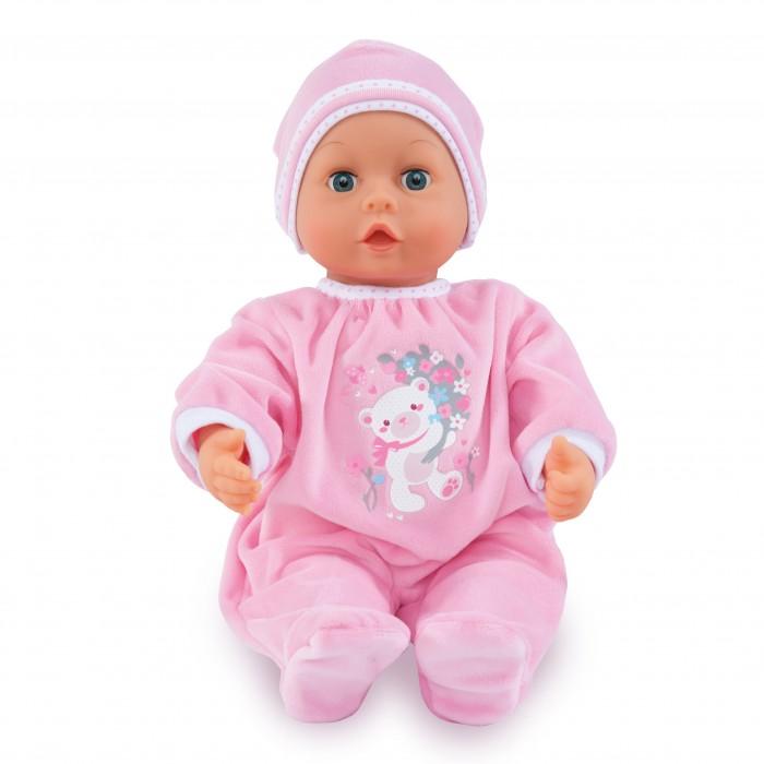 Bayer Кукла Малышка Пикколина 38 см