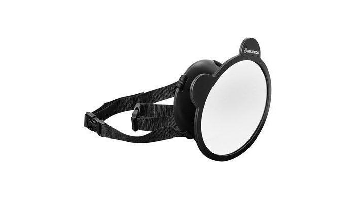 Аксессуары для автомобиля Maxi-Cosi Зеркало заднего вида