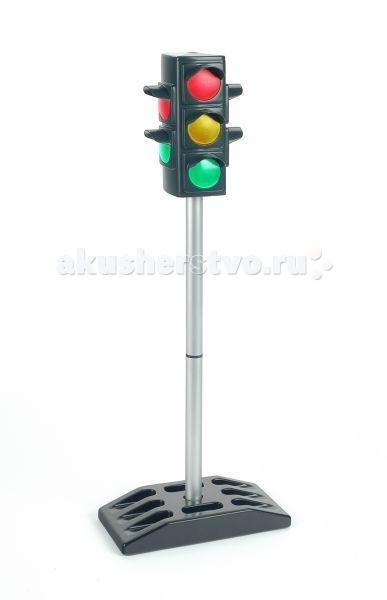 Klein Светофор функциональный 72 см