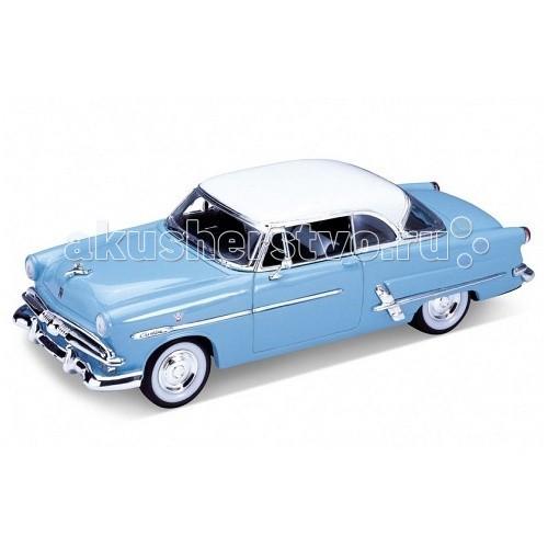 машины welly модель машины 1 24 aston martin vanquish Машины Welly Модель винтажной машины 1:24 Ford Victoria 1953