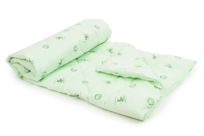 Купить Одеяло AmaroBaby Сладкий сон Бамбук в интернет магазине. Цены, фото, описания, характеристики, отзывы, обзоры