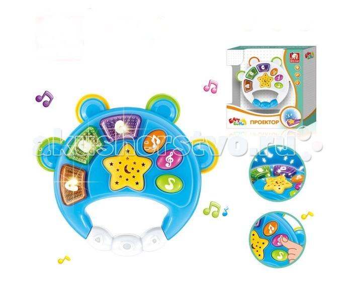 Погремушки S+S Toys 200061436 погремушки s s телефон