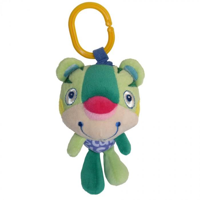Подвесные игрушки Bertoni (Lorelli) Toys Тигр