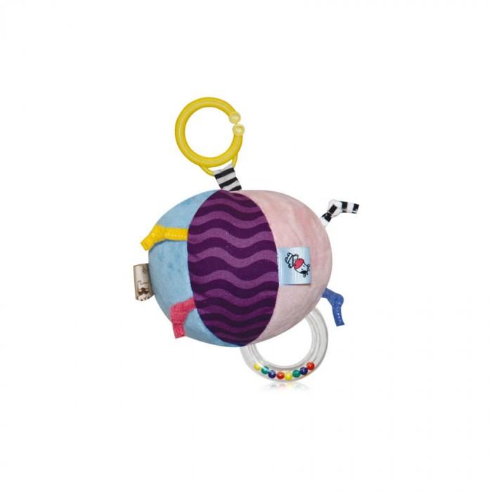 Подвесные игрушки Bertoni (Lorelli) Toys Вибрирующий Шар