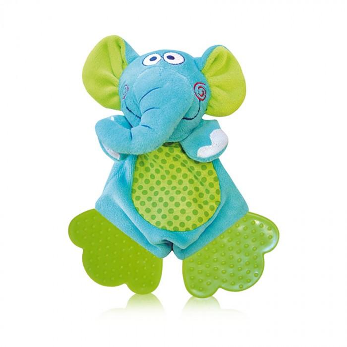 Развивающие игрушки Bertoni (Lorelli) Toys Слонёнок