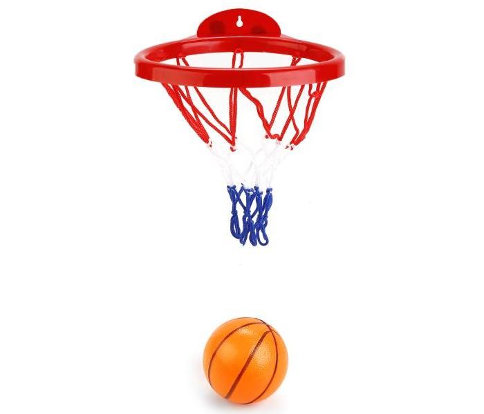 Спортивный инвентарь Next Набор для игры в баскетбол B1582241 спортивный инвентарь bradex бинт резиновый эластик