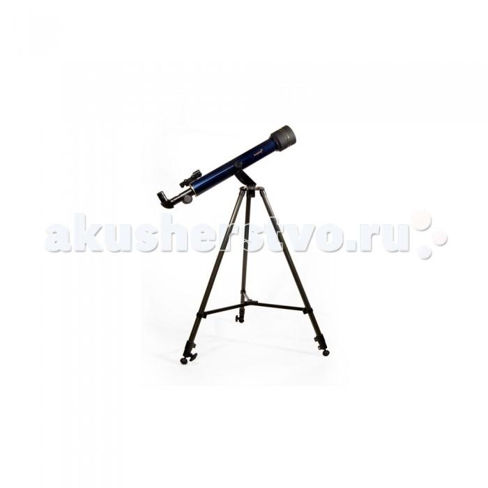 Наборы для творчества Levenhuk Телескоп Strike 60 NG, Наборы для творчества - артикул:502986