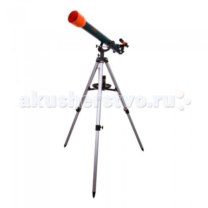 Наборы для творчества Levenhuk Телескоп LabZZ T3 телескоп deepsky dtf114x900eq4