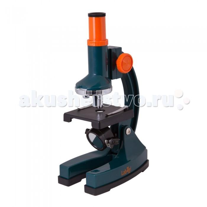 Наборы для творчества Levenhuk Микроскоп LabZZ M1, Наборы для творчества - артикул:503116