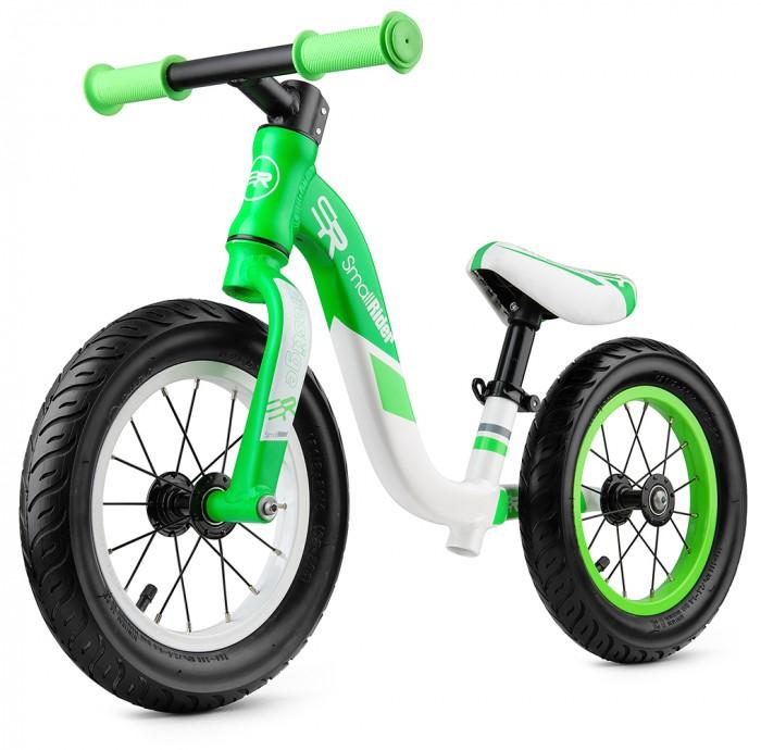 Купить Беговел Small Rider Prestige Pro 12 в интернет магазине. Цены, фото, описания, характеристики, отзывы, обзоры