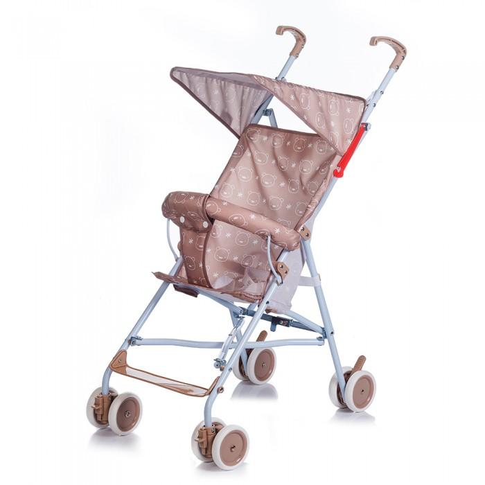 Купить Коляска-трость BabyHit Flip в интернет магазине. Цены, фото, описания, характеристики, отзывы, обзоры