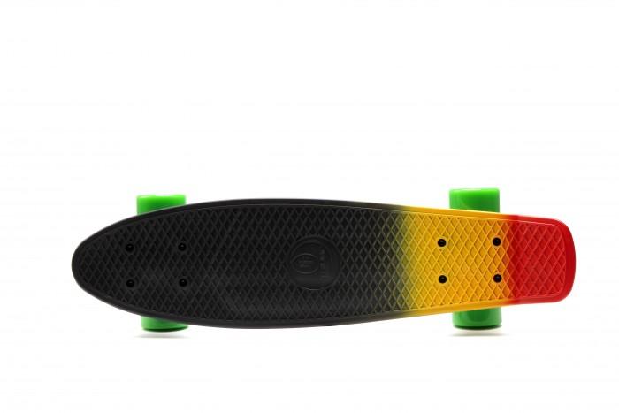 Купить Triumf Active Скейтборд TLS-401M в интернет магазине. Цены, фото, описания, характеристики, отзывы, обзоры