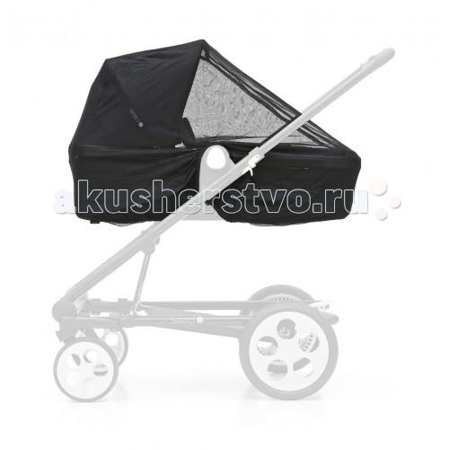Детские коляски , Москитные сетки Seed Bug арт: 50598 -  Москитные сетки