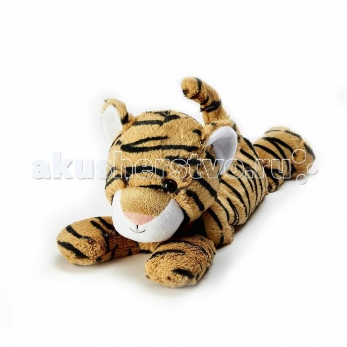 Грелки Warmies Cozy Plush Игрушка-грелка Тигр, Грелки - артикул:507651