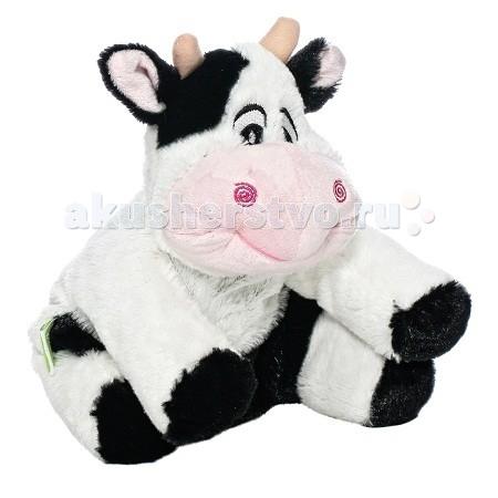 Гигиена и здоровье , Грелки SPA Belle Грелка-игрушка Корова арт: 50866 -  Грелки