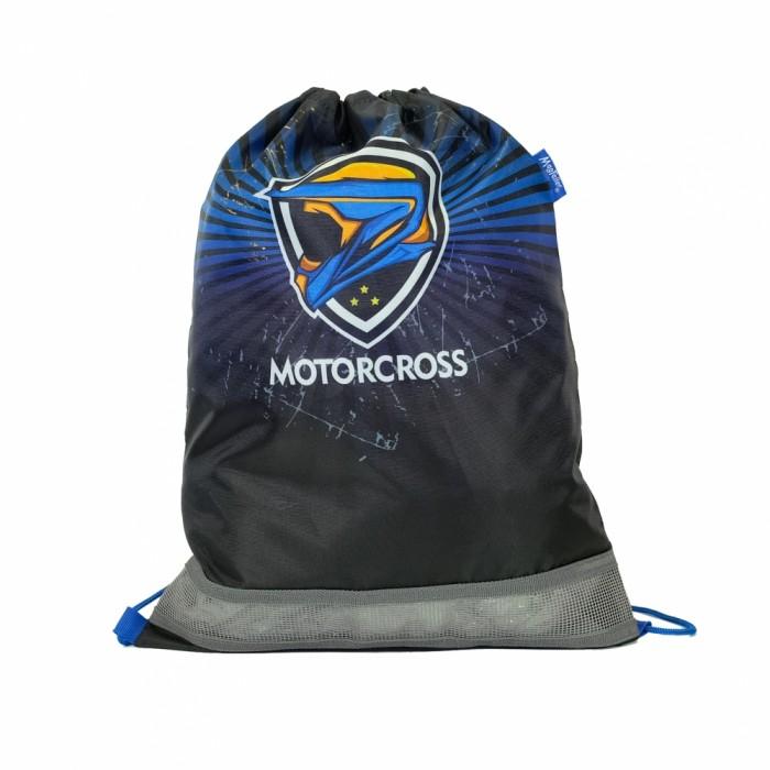 Мешки для обуви Magtaller Мешок для обуви Boxi Motorcross
