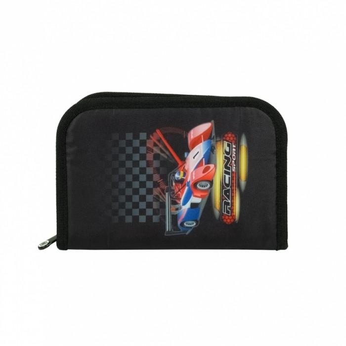 Пеналы Magtaller Пенал Boxi Racing