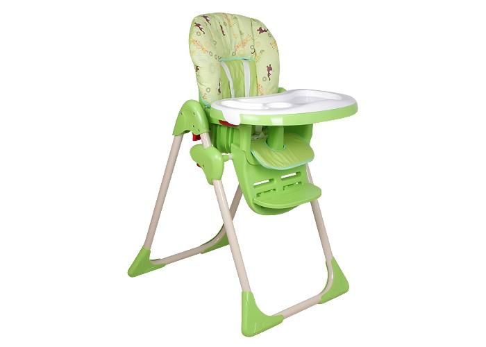 Детская мебель , Стульчики для кормления Globex Космик Люкс арт: 510451 -  Стульчики для кормления