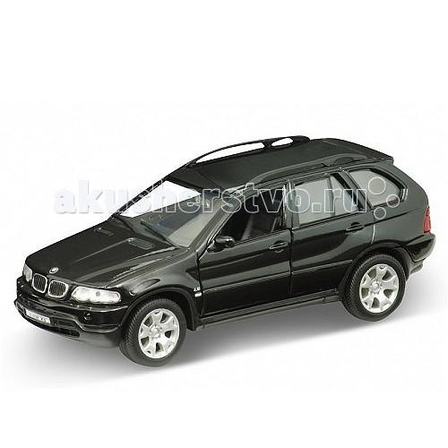 Машины Welly Модель машины 1:31 BMW X5 амулеты 1шт мода мини татуировки модель машины ключевые цепочки брелок новогоднего подарка