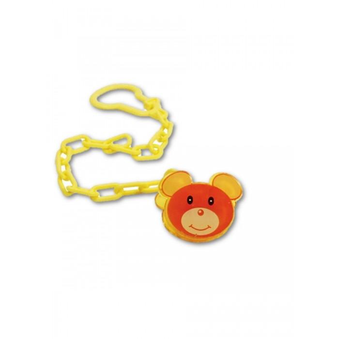 Купить Uviton Держатель для пустышки Мышка в интернет магазине. Цены, фото, описания, характеристики, отзывы, обзоры