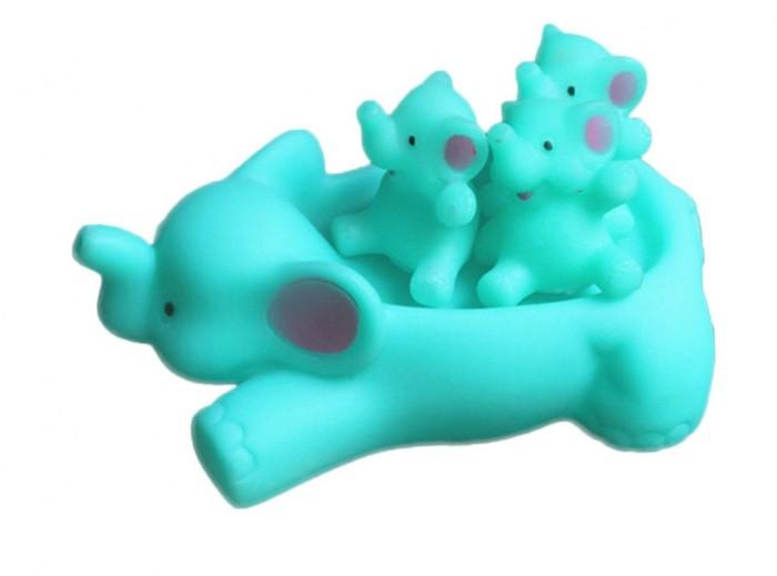 Купить Uviton Игрушка для купания Слоненок в интернет магазине. Цены, фото, описания, характеристики, отзывы, обзоры