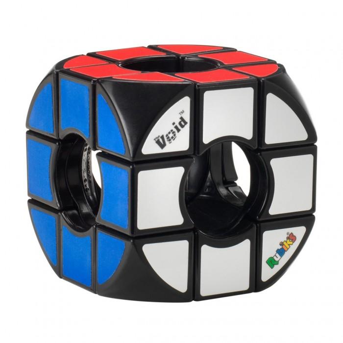 Настольные игры Рубикс Кубик Рубика Пустой VOID 3х3 головоломка рубикс змейка большая 24 элемента кр5002