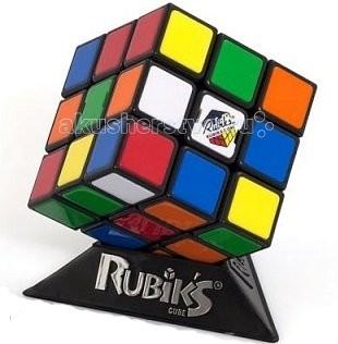 Рубикс Головоломка Скоростной кубик Рубика 3х3