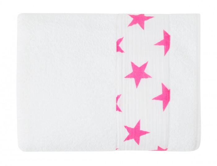 Полотенца Aden&Anais Махровое полотенце, Полотенца - артикул:513206