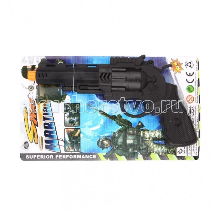 Игрушечное оружие Игруша Игрушечное оружие Пистолет HD-1514651