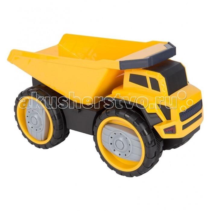 Машины Игруша Машинка строительная каталки игрушки игруша машинка сортер i 22086