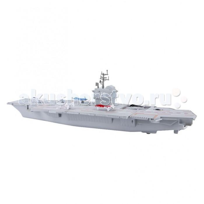 Игровые наборы Игруша Игровой набор Военный корабль, Игровые наборы - артикул:513436