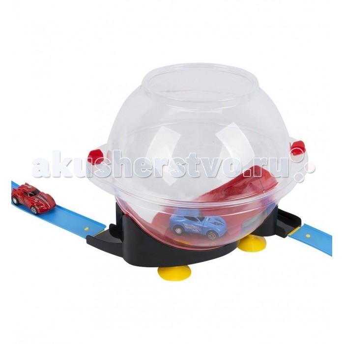 Машины Игруша Автотрек 150 см машины игруша трек 300 см