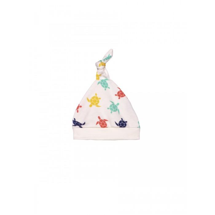 Купить КотМарКот Шапочка (Чепчик) Черепашки в интернет магазине. Цены, фото, описания, характеристики, отзывы, обзоры