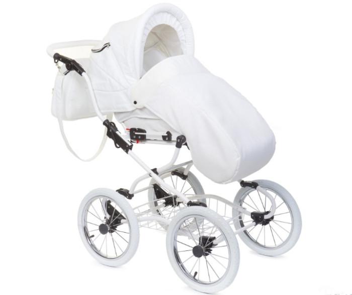 Детские коляски , Прогулочные блоки Reindeer для Wiklina и Lily арт: 51448 -  Прогулочные блоки