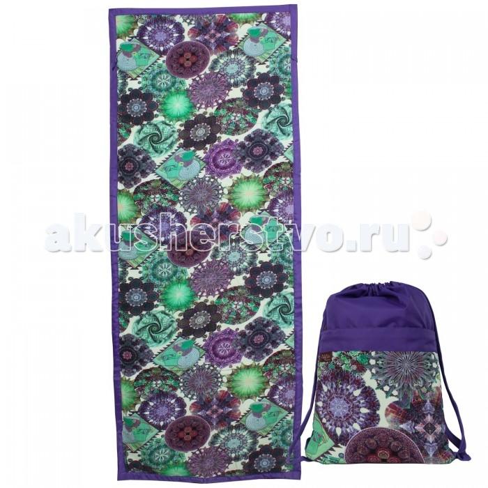 Сумки для мамы OnlyCute Рюкзак и коврик одноместный Подарок мага, Сумки для мамы - артикул:515161